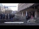 «Военные преступления в Донбассе без срока давности». 13.02.2018, Панорама
