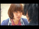 Мangaka Мангака 2011 Любовная Дорама Японская комедии про школу на русском языке