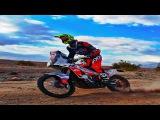 Rally Dakar 2018. Epic moments. Motorcycles, Cars, Trucks, Quads.