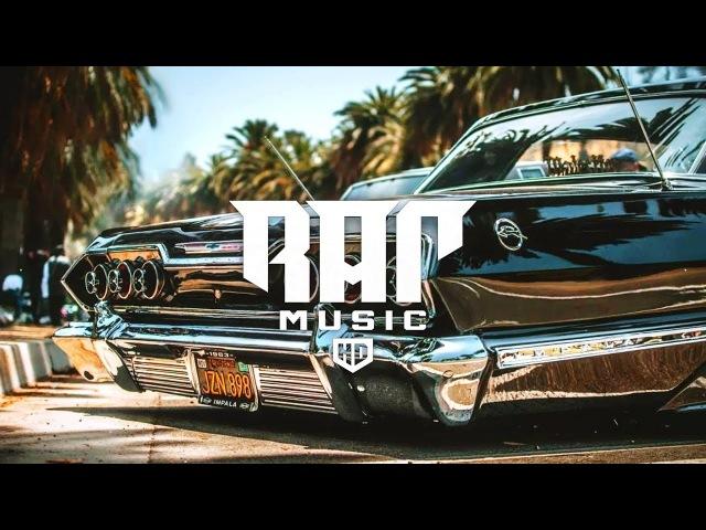 50 Cent - Magic Stick ft. Lil Kim, 2Pac, Ice Cube, Eminem Remix