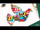 4.7 Межнациональные отношения