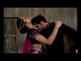 Kathak Fusion | Svetlana Tulasi & Kumar Sharma | Is Pal - Aaja Nachle | Shreya Ghoshal & Sonu Nigam