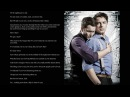 Torchwood - Deadline - Jack and Ianto's Speech Cut
