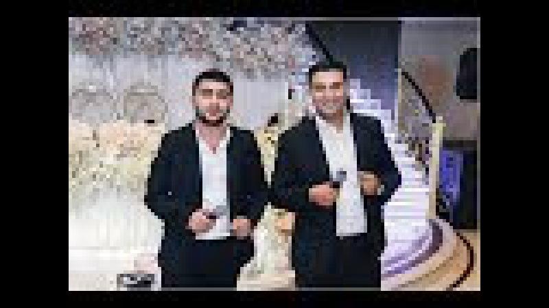 Spartak Araqelyan (Spo) - Ft. - Arthur Yeritsyan - Harsi Shorov - (NS) - Wedding 2017