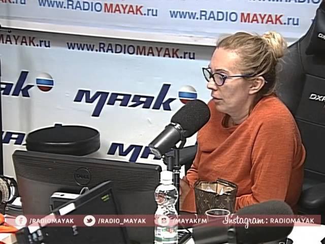 Александровский сад и Манежная площадь - Москвоведение
