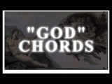 GOD CHORDS - Writing Epic Changes ComposingSongwriting Lesson