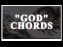 GOD CHORDS Writing Epic Changes Composing Songwriting Lesson