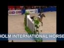 [v-s.mobi]Мировой рекорд - Конкур без седла! Роберт Уитакер 212см.mp4