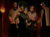 M-People - Renaissance (VIVA, 1994)