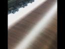Широкоформатная печать текстуры имитирующей дерево