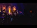 Peter Jöback - Varmt igen (Live)