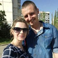 Аватар Вани Мельника