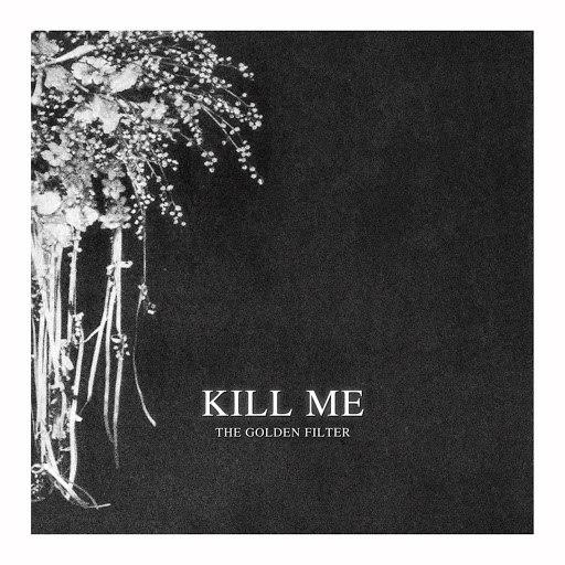 The Golden Filter альбом Kill Me (Remixes)