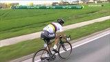 Tour of Flanders 2016 - Sagan the Great