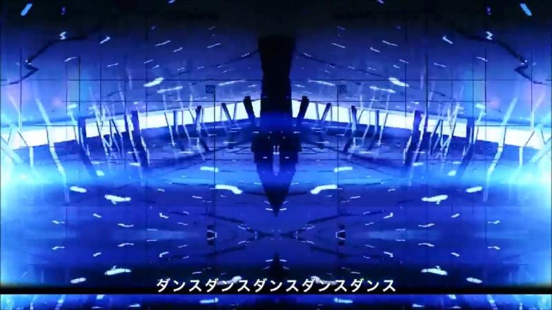 【Kagamine Rin】- Methods of Brainwashing the Monkey Dance (ALGORITHM Version) 【Ut