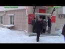 Алтай за Грудинина. Агитвыезд в Павловский район Алтайского края 25 февраля 2018 года