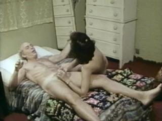 Family hard porn (1978)  https://vk.com/no_traditions