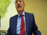 Выступление на круглом столе в Администрации Ярославской области 28.09.2017