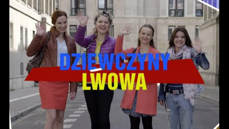 Dziewczyny ze Lwowa - Odcinek 15 Sezon 2