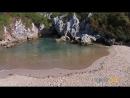 Пляж Гульпиюри в Испании