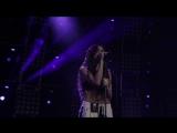 Зависимость (LIVE, Самара) / TEMNIKOVA TOUR 17/18 (Елена Темникова)