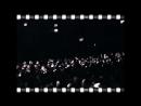 В МИРЕ ЭТОМ СЧАСТЬЯ НЕТ - на стихи Ивана Агулова - группа РОДНИК - 1993 г - г. Добрянка Пермская обл
