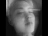 170812 @xid_deep_scent