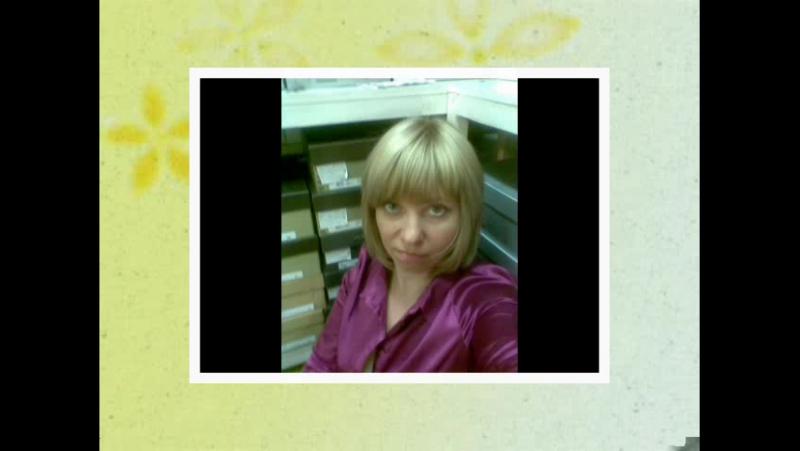Мои ранние фото
