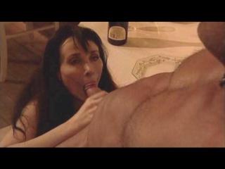 Эйлин Дэйли - Всё об Анне / Eileen Daly - All About Anna ( 2005 )