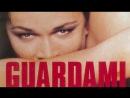 Guardami (1999) Davide Ferrario--Elisabetta Cavallotti, Stefania Orsola Garello