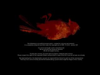 Phantom of the Paradise - 40th Anniversary Fan Restoration