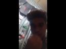 Md-Emam-Hossain Ripon - Live