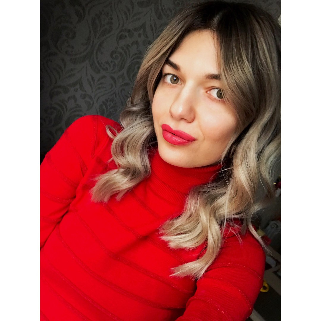Евгения Заруцкая, Волгоград - фото №4