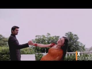 Arnav Khushi vm Suraj hua matham remix