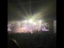 Orlando private show7