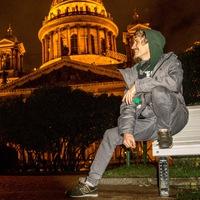 Вячеслав Кутаев фото
