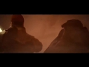 Two steps from hell - Victory. Star Wars KOTOR