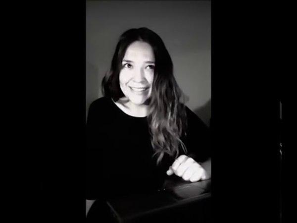 Tuğçe Kandemir - Bu Benim Öyküm - UZUN VERSİYON - SÖZLERİYLE BERABER