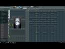 [RUSSIAN BEATMAKER'S] Janao Mafia Beatz - Usher Yeah Remake.