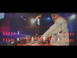 Danny Avila x Airbeat One Festival
