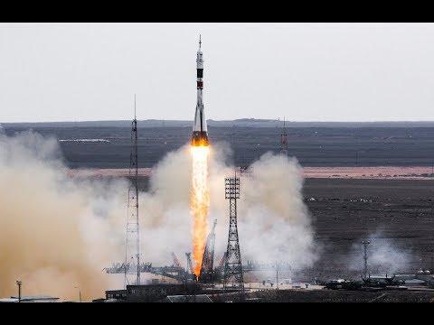 Экспедиция 5 авантюристов Москва Байконур на космодром Фоторепортаж