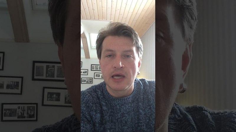 Яакко Ругоев Двое. Читает Евгений Богданов/ Jaakko Rugoev Kaksi. lukee Jevgeni Bogdanov