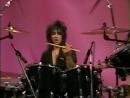 Randy Castillo Instructional Drum Video русская озвучка