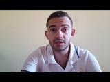 Вся правда о AirBitClub, отзыв партнера AirBitClub главные ответы на ваши вопросы