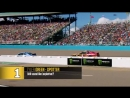 Radioactive: ISM Raceway - You're worthless to me right now