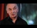 Jean Becchio - La journée de la compassion