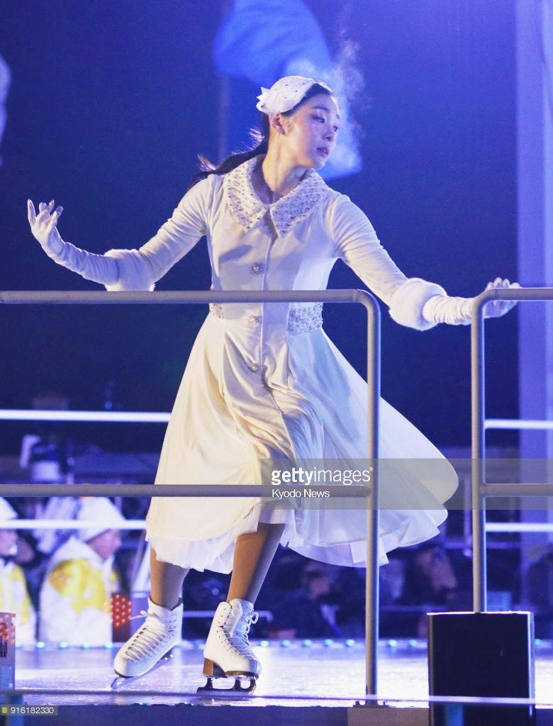 Юна Ким - Страница 4 Z15VDUdIM4o