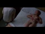 Кейт Уинслет (Kate Winslet) голая в фильме «Джуд» (1996)