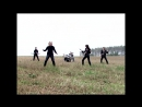 Гран КуражЪ Поздно для любви полная версия 2007