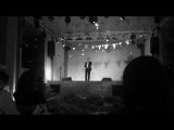 Лион Межибовский wicked game, отчетный концерт класса Ангелины Олеговны Грабко 10.12.17